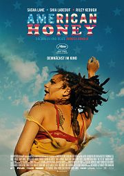 Alle Infos zu American Honey