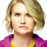 "Sundance-Faves: Trailer zu ""Luce"" & ""Brittany Runs a Marathon"""