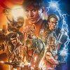 """Zurück in die 80er: Kurzfilm """"Kung Fury"""" haut auf den Putz!"""