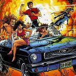 "Nix ""Bloodshot"": Valiant-Comic-Filmuniversum startet mit ""Harbinger"""