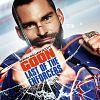 """Sport-Rowdys: Mehrere Trailer zu """"Goon 2"""" und """"Borg/McEnroe"""""""