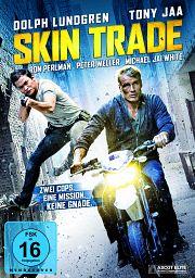 Alle Infos zu Skin Trade