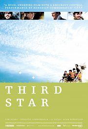 Alle Infos zu Third Star
