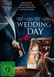 Alle Infos zu Wedding Day