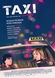 Alle Infos zu Taxi