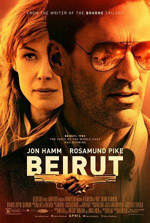 Alle Infos zu Beirut