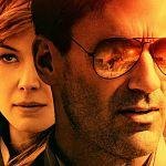 "Terror in ""Beirut"": Jon Hamm muss im explosiven Trailer ran"