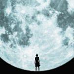 """Und weg! Sci-Fi-Film """"Pale Blue Dot"""" verliert Reese Witherspoon"""