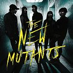 """X-Men - The New Mutants"" wird reinrassiger Horrorfilm"