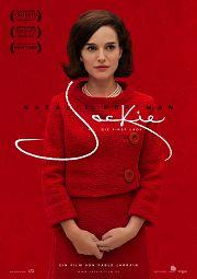 Alle Infos zu Jackie