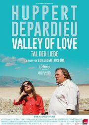 Alle Infos zu Valley of Love - Tal der Liebe
