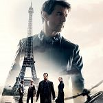 "Der neue Trailer: ""Mission: Impossible - Fallout"" haut alles raus (Update)"