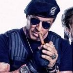 """The Expendables 4"": Drehen Sly & seine Mannen in Tunesien?"