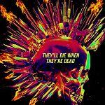 "Stallone ist ersetzbar? ""The Expendables 4"" ohne Sly = Arnie auch raus!"