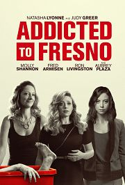 Alle Infos zu Addicted to Fresno