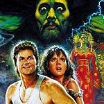 """Big Trouble in Little China"" mit The Rock? John Carpenter empört"
