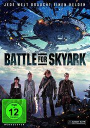 Alle Infos zu Battle for SkyArk