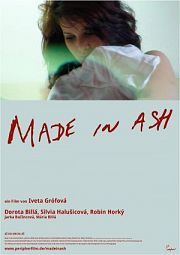 Made in Ash