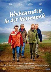 Alle Infos zu Wochenenden in der Normandie