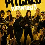 Pitch Perfect 3 Kritik