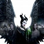"First Look & Cast komplett: Für ""Maleficent 2"" rollen die Kameras"