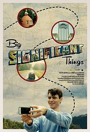 Alle Infos zu Big Significant Things