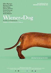 Alle Infos zu Wiener Dog