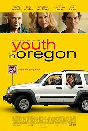 Alle Infos zu Youth in Oregon