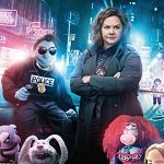 "Krasser Shit: Neuer Trailer & Spots zu ""The Happytime Murders"" (Update)"