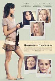 Mütterherzen