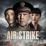 "Skandal: Bruce-Willis-Kriegsfilm ""Air Strike"" aus China verbannt"