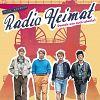 Radio Heimat Kritik