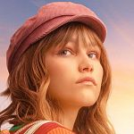 """Nicht die Superheldin: """"Stargirl""""-Trailer kommt von Disney+"""