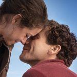 """Erster Trailer zum Boston-Drama """"Stronger"""" mit Jake Gyllenhaal"""