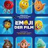 """Echt animierend: Erster Blick aufs """"Emojimovie"""", Trailer zu """"Rock Dog"""""""