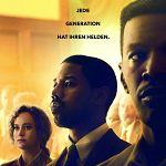 """Neuer """"Just Mercy""""-Trailer: Marvel-Stars wollen Gerechtigkeit (Update)"""