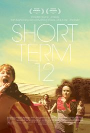 Alle Infos zu Short Term 12 - Stille Helden