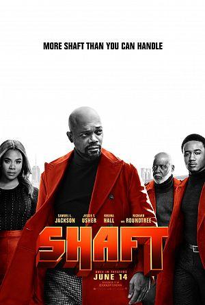 Alle Infos zu Shaft