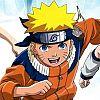 """Wieder eine Anime-Adaption: """"Naruto"""" soll ins Kino kommen!"""