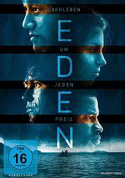 Eden - Überleben um jeden Preis