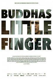 Alle Infos zu Buddha's Little Finger