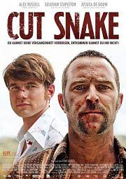 Alle Infos zu Cut Snake