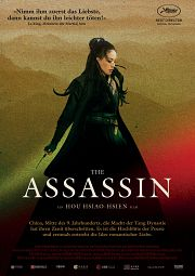 Alle Infos zu The Assassin
