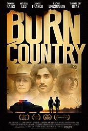 Alle Infos zu Burn Country