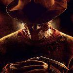 Nie wieder Freddy Krueger: Robert Englund über das liebe Alter