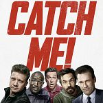 "Wie kurios: Jeremy Renners Arme in ""Catch Me!"" teilweise CGI (Update)"