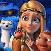 Die Schneekönigin 3 - Feuer und Eis Kritik