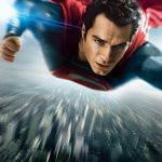 "Interesse an ""Man of Steel 2"": Matthew Vaughn, Retter des DCEU? (Update)"