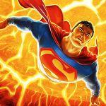"""Ist ja supi! Matthew Vaughn bestätigt """"Man of Steel 2""""-Gespräche"""