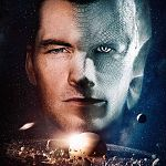 """The Titan""-Trailer: Sam Worthington erlebt bizarre Sci-Fi-Action"